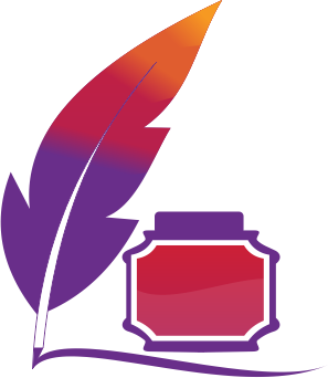 xpertechsolution Digital icon