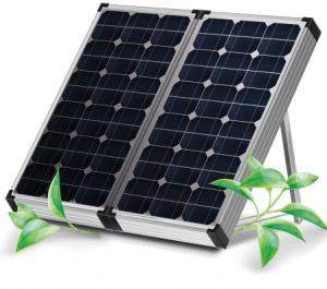 xpertechsolution-Solar