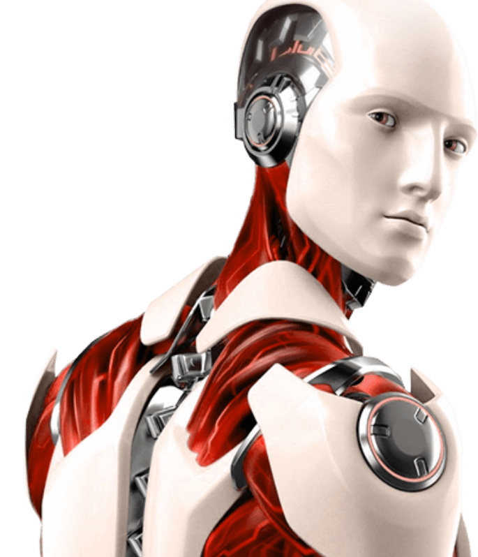 xpertechsolutions Technology Robot
