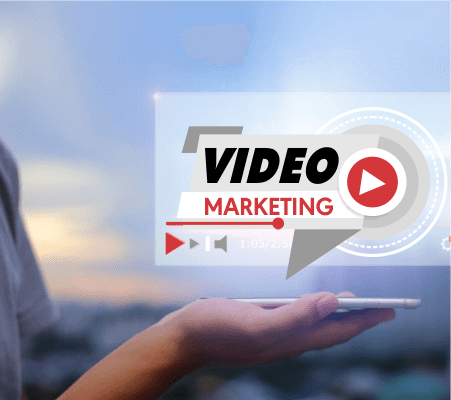 xpertechsolutions Video Marketing