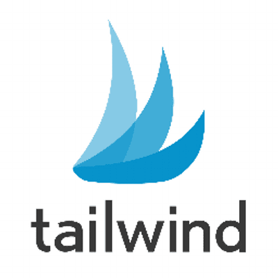 xpertechsolutions tailwind