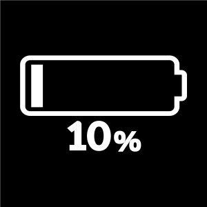 xpertechsolutionsltd.com/wp-content/uploads/2021/03/xpertechsolutions-battery